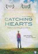 Catching Hearts DVD