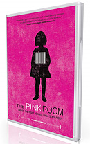 The Pink Room DVD