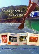 Tomorrow Comes DVD