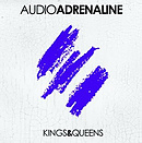 Kings & Queens CD