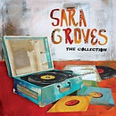Sara Groves: The Collection 2CD