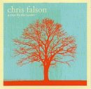 A Tree By The Water CD