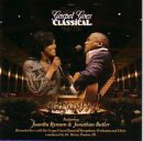 Gospel Goes Classical CD