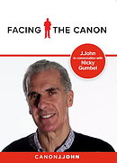 Facing The Canon With Nicky Gumbel DVD