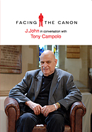Facing The Canon With Tony Campolo DVD