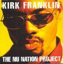 The Nu Nation Project CD