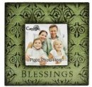 PHOTO FRAME BLESSINGS