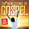 New Sound Of Gospel