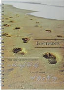 Journal: Footprints