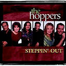 Steppin' Out CD