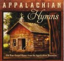 Appalachian Hymns CD: Old Time Gospel Hymns From The Appalachian Mountains
