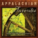 Appalachian Favorites : Old Time Country Melodies
