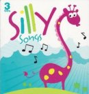 Silly Songs (3CD Collectors Tin)