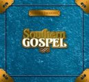 Timeless Treasures Southern Gospel CD