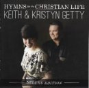 Hymns For The Christian Life Deluxe Edition