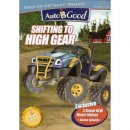 Shifting To High Gear: Auto B Good