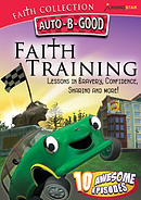 Faith Training - Auto B Good