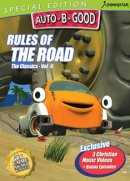 Rules Of The Road: Auto B Good