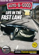 Life In The Fast Lane: Auto B Good