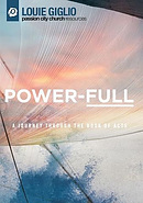 Power-Full