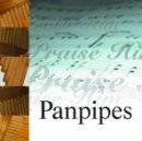 Praise Panpipes Cd