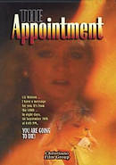 Appointment The Dvd
