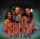 Nothing But The Hits CD