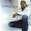Introducing DeWayne Woods & When Singers Meet CD