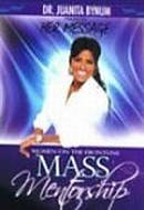 Mass Mentorship 2 Set Dvd