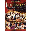 Gaither Jerusalem Homecoming DVD
