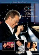 Best of Anthony Burger DVD