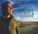 Come Down O Love Divine CD