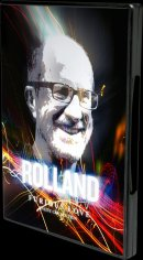 Furious Love Event DVD - Rolland Baker