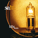 Light That Shines CD