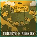 Beatmart Recordings: Strength in Numbers
