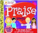 Praise Songs Cd