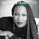 The Essential Yolanda Adams CD