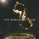 Rhythms of Grace CD