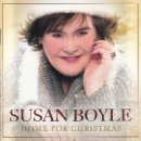 Home For Christmas CD