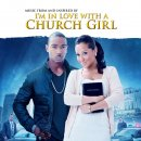 I'm In Love With a Church Girl Soundtrack CD