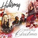 Celebrating Christmas CD