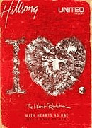 With Hearts As One Songbook CD-ROM