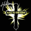 Hail To The King CD