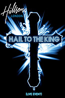 Hail To The King DVD