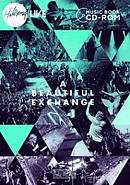 A Beautiful Exchange CD