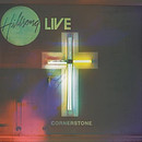 Cornerstone CD