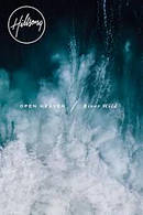 Hillsong - Open Heaven/River Wild Worship Kit