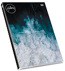 Hillsong - Open Heaven/River Wild Trax MP3 Library