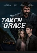 Taken by Grace DVD
