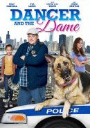 The Dancer and the Dame DVD